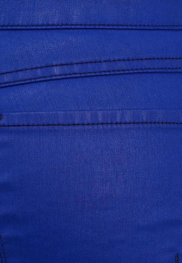 Женские зауженные брюки Bebe (Бебе) 30AJK101P718: изображение 4
