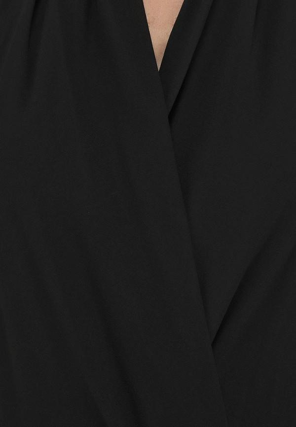 Женские боди Bebe (Бебе) 60HC0101O385: изображение 4