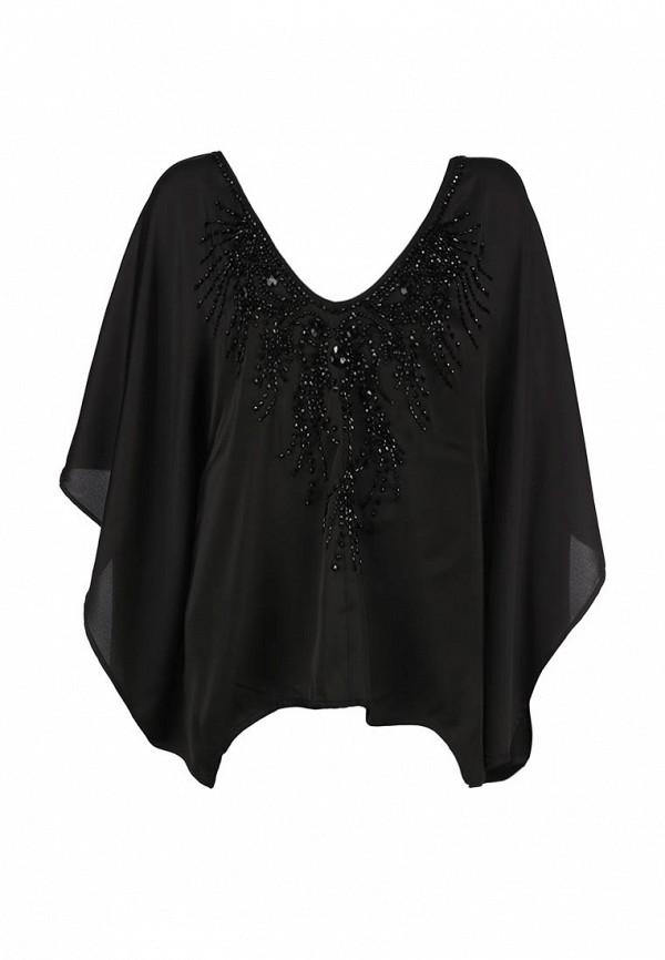 Блуза Bebe (Бебе) 60LFP101N355: изображение 1