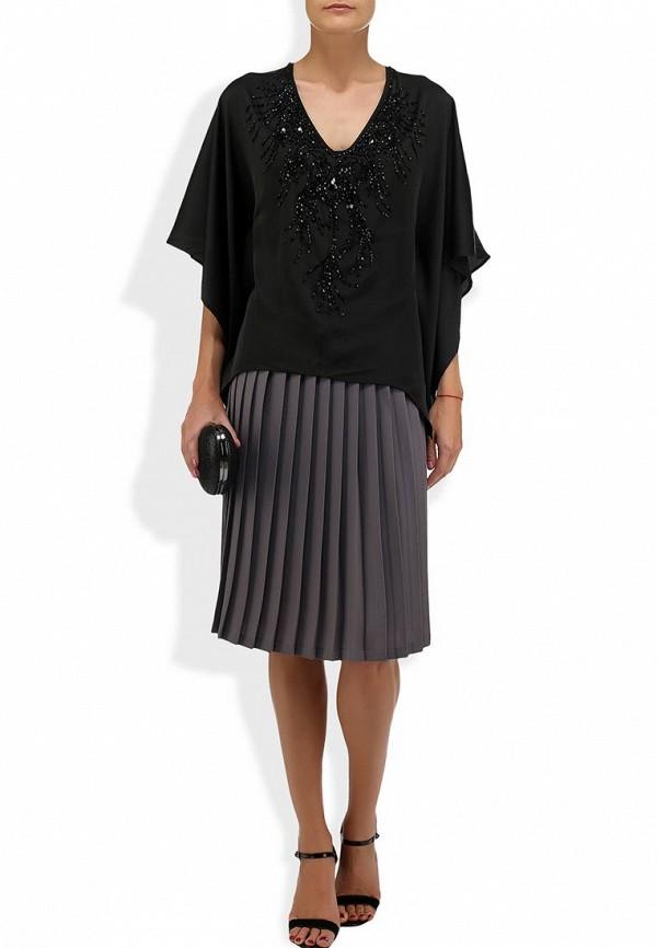 Блуза Bebe (Бебе) 60LFP101N355: изображение 6