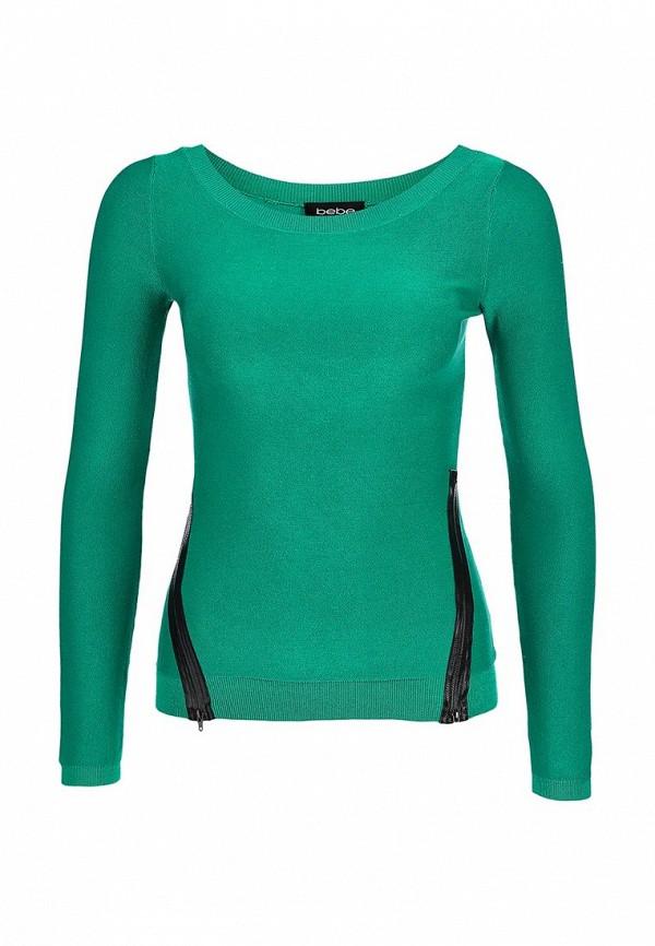 Пуловер Bebe (Бебе) S0F3U1019500: изображение 1