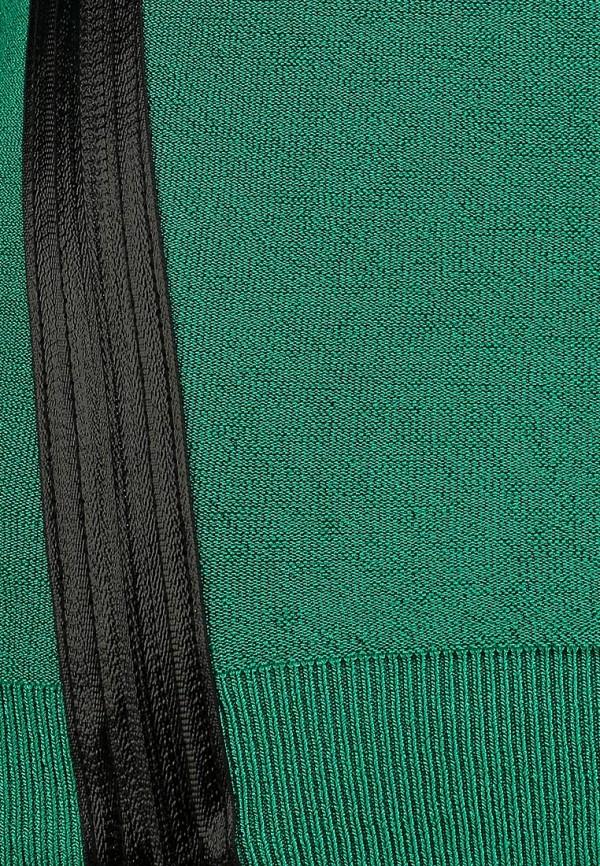 Пуловер Bebe (Бебе) S0F3U1019500: изображение 4