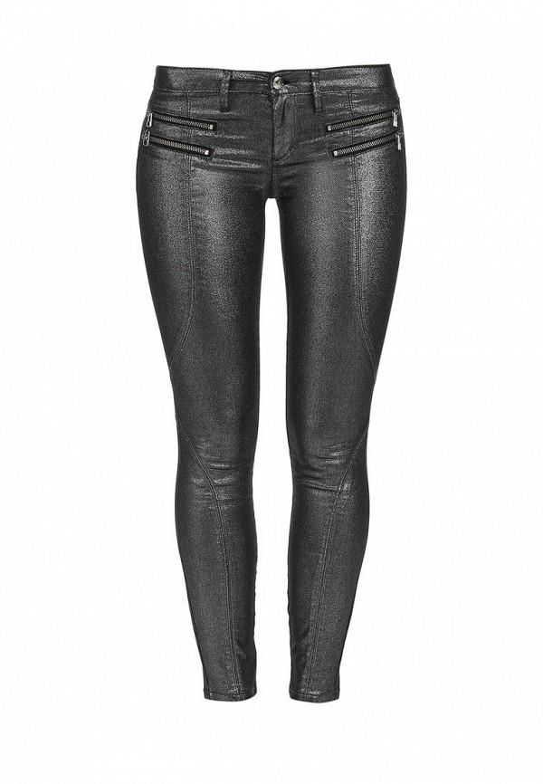 Зауженные джинсы Bebe (Бебе) 30AC8101R289: изображение 1