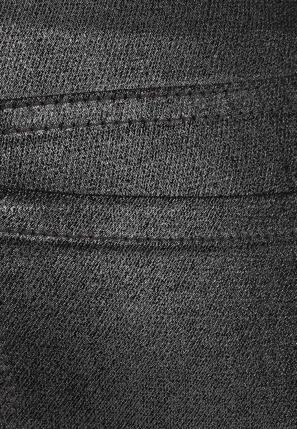 Зауженные джинсы Bebe (Бебе) 30AC8101R289: изображение 3