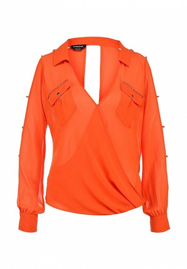 Блуза Bebe (Бебе) 403YN101N061: изображение 1