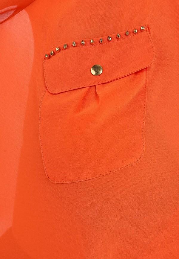 Блуза Bebe (Бебе) 403YN101N061: изображение 3
