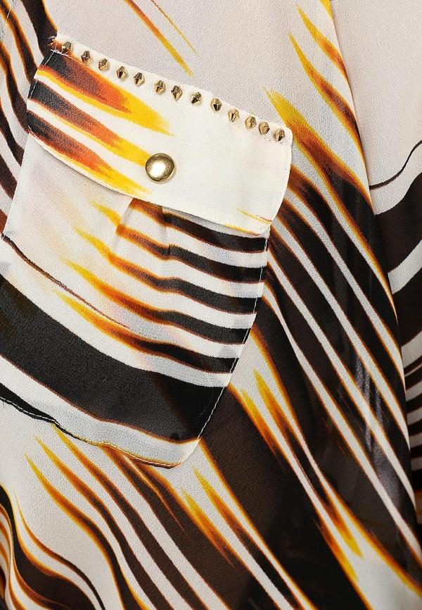 Блуза Bebe (Бебе) 403YN101O937: изображение 3
