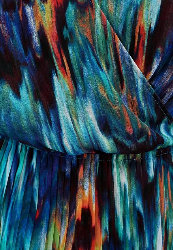 Блуза Bebe (Бебе) 60MES101R063: изображение 3