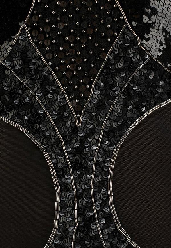 Платье-мини Bebe (Бебе) 70DNP101N385: изображение 3