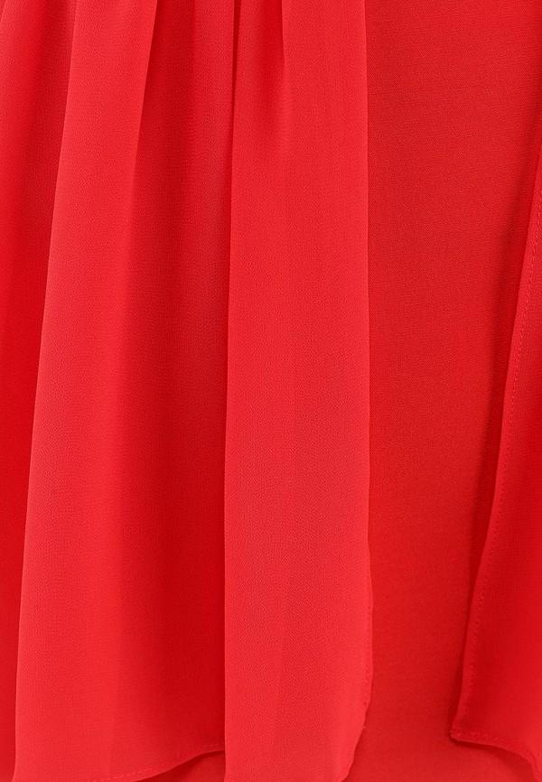 Платье-миди Bebe (Бебе) 70EEE1010000: изображение 3