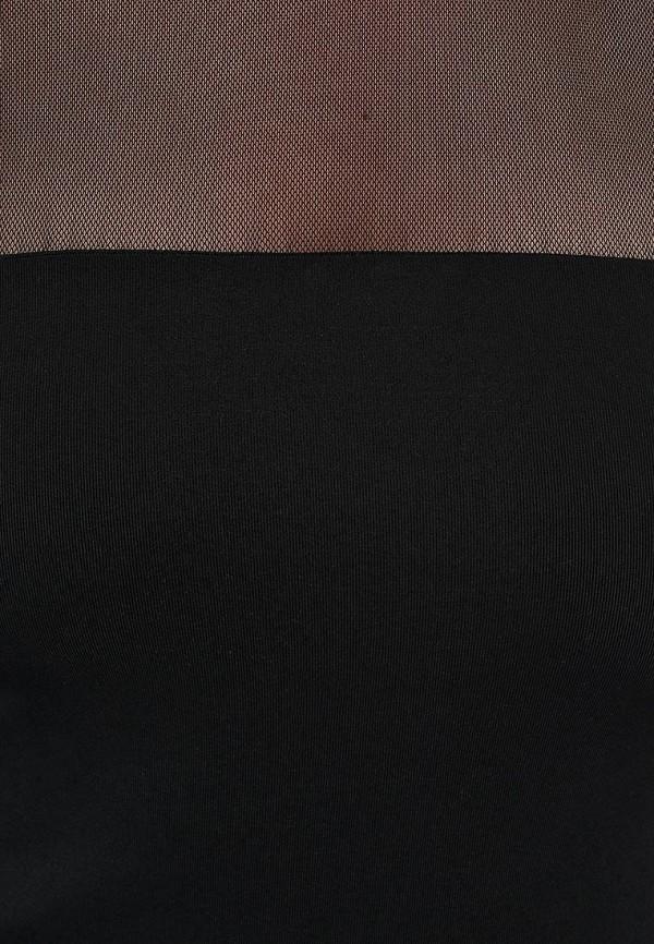 Платье-миди Bebe (Бебе) 70EGZ1010000: изображение 3