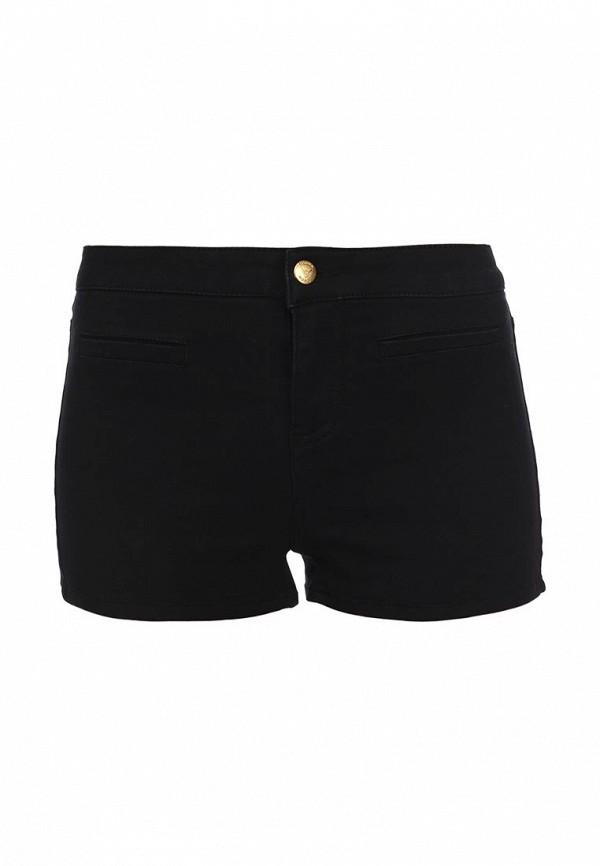 Женские повседневные шорты Bebe (Бебе) 904YN1010000: изображение 1