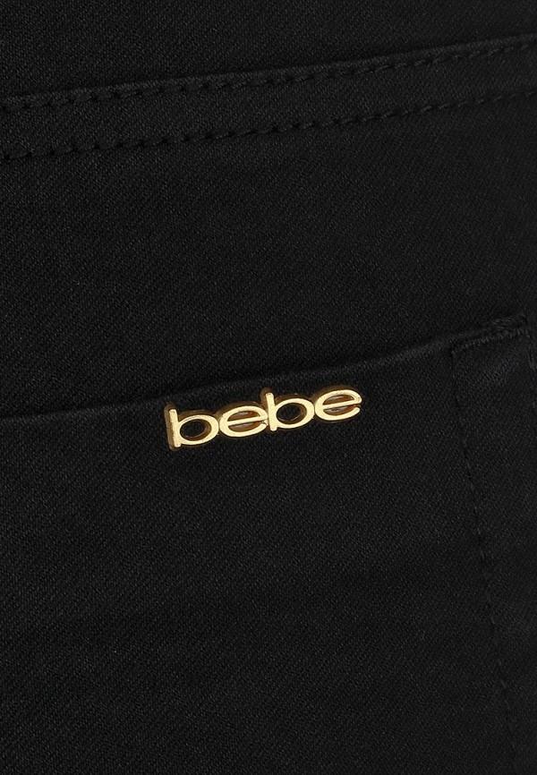 Женские повседневные шорты Bebe (Бебе) 904YN1010000: изображение 3