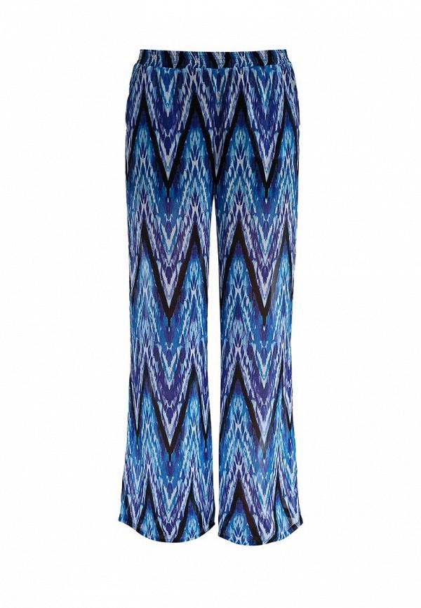 Женские широкие и расклешенные брюки Bebe (Бебе) 30AGW106N646: изображение 1