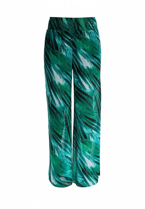Женские повседневные брюки Bebe (Бебе) 30AP5102N646: изображение 1
