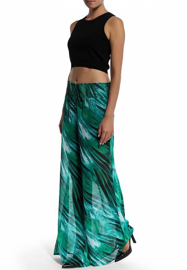 Женские повседневные брюки Bebe (Бебе) 30AP5102N646: изображение 5