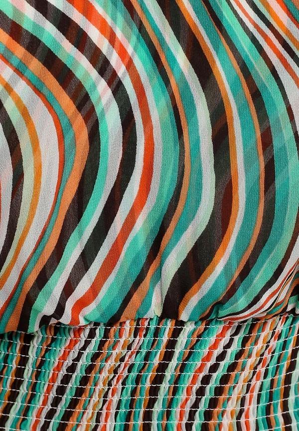Блуза Bebe (Бебе) 60N7P101O937: изображение 3