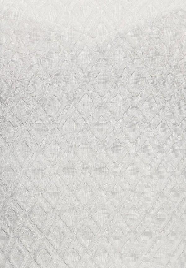 Блуза Bebe (Бебе) 60NH11010000: изображение 2