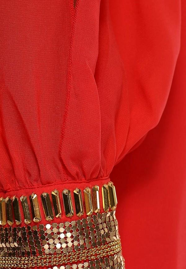 Повседневное платье Bebe (Бебе) 70A14103R722: изображение 3