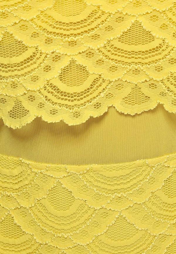 Платье-мини Bebe (Бебе) 70EK7101R675: изображение 2