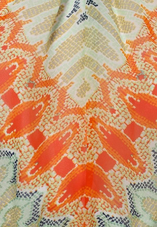 Платье-мини Bebe (Бебе) 70ET0101O450: изображение 3