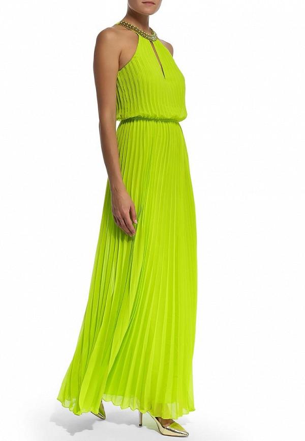Платье-макси Bebe (Бебе) 70ET7101L920: изображение 6