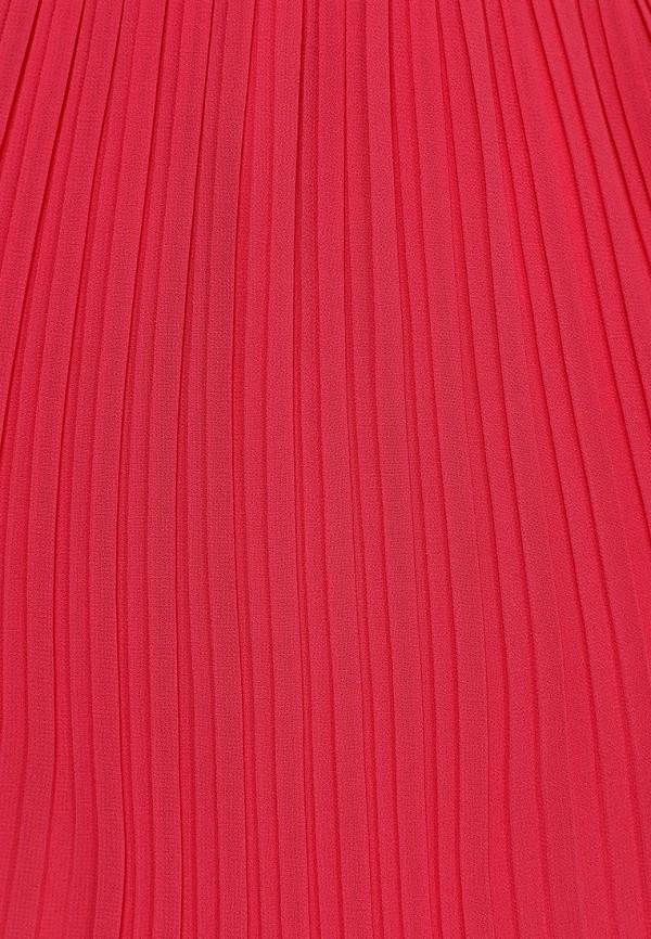 Платье-мини Bebe (Бебе) 70EZR101S896: изображение 2