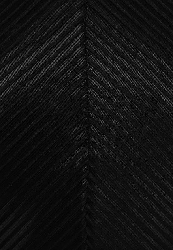 Платье-макси Bebe (Бебе) 70F071010000: изображение 3
