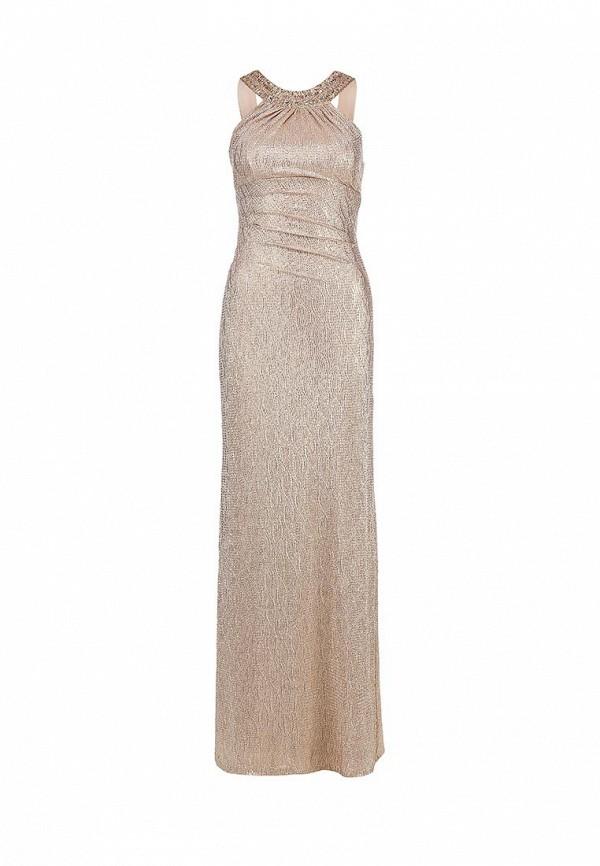 Вечернее / коктейльное платье Bebe (Бебе) 70F281010000: изображение 1
