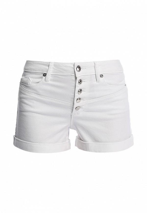 Женские повседневные шорты Bebe (Бебе) 904W5101O169: изображение 1