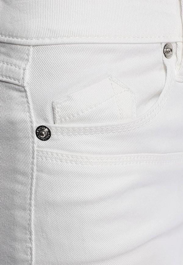 Женские повседневные шорты Bebe (Бебе) 904W5101O169: изображение 3