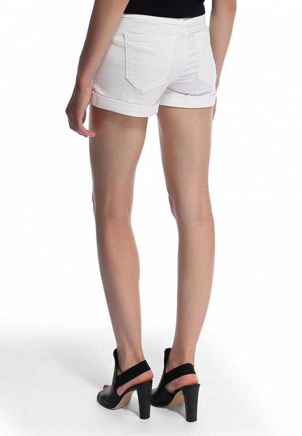 Женские повседневные шорты Bebe (Бебе) 904W5101O169: изображение 7