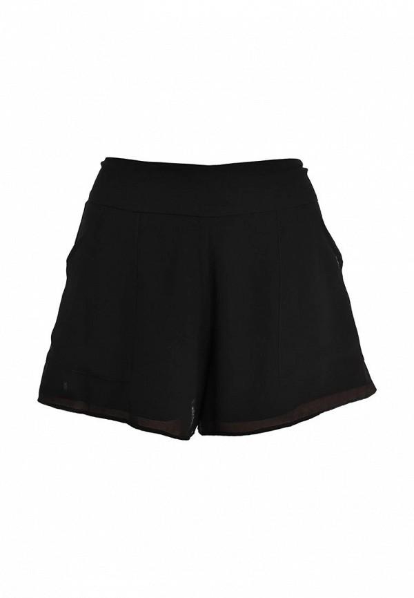 Женские повседневные шорты Bebe (Бебе) 904WZ101L920: изображение 1