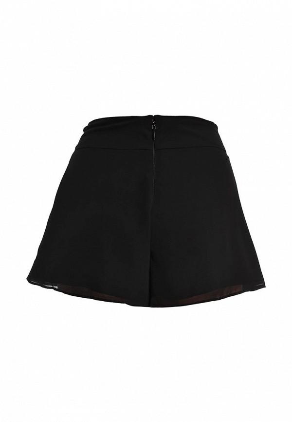 Женские повседневные шорты Bebe (Бебе) 904WZ101L920: изображение 3