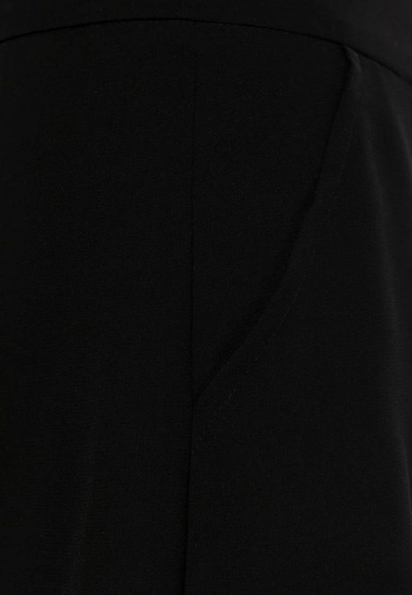 Женские повседневные шорты Bebe (Бебе) 904WZ101L920: изображение 4