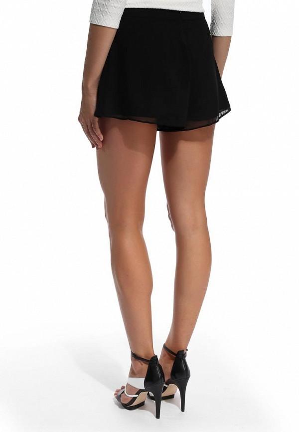 Женские повседневные шорты Bebe (Бебе) 904WZ101L920: изображение 8