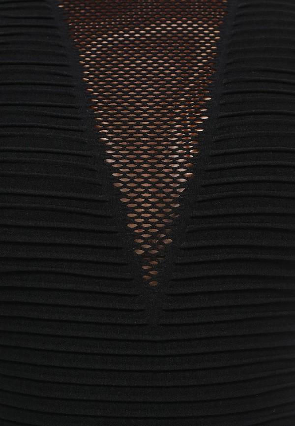 Платье-мини Bebe (Бебе) S0FJ11019600: изображение 3