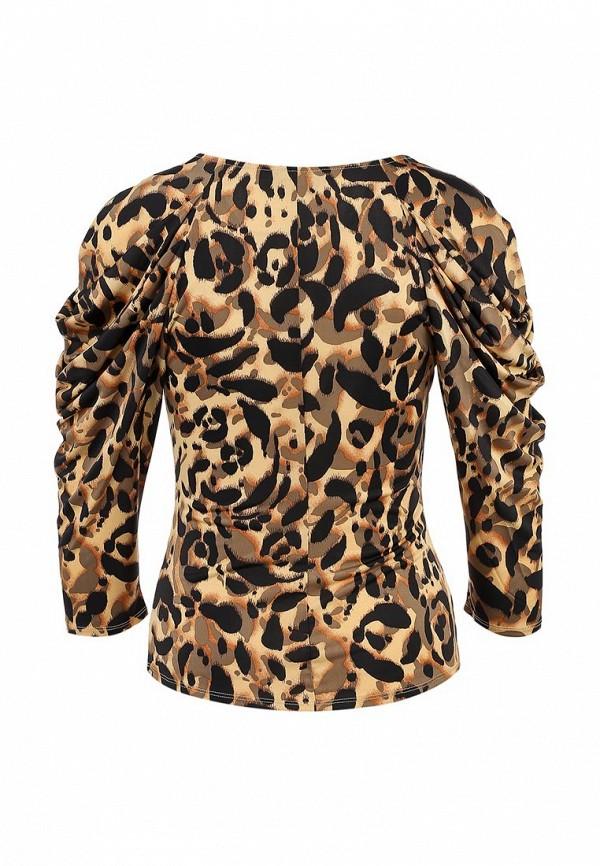 Блуза Bebe (Бебе) 60P5G101T791: изображение 2