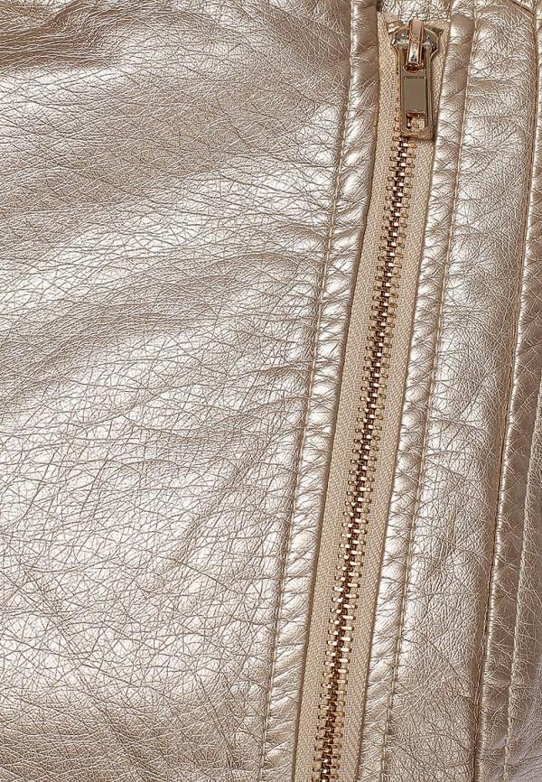 Ветровка Bebe (Бебе) 108J81010000: изображение 2