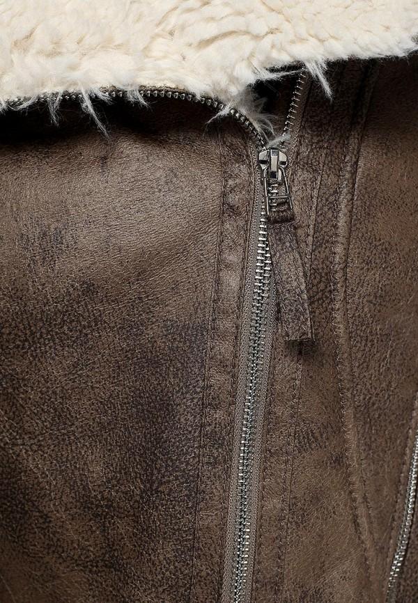 Меховое изделие Bebe (Бебе) 108ZW1010000: изображение 2