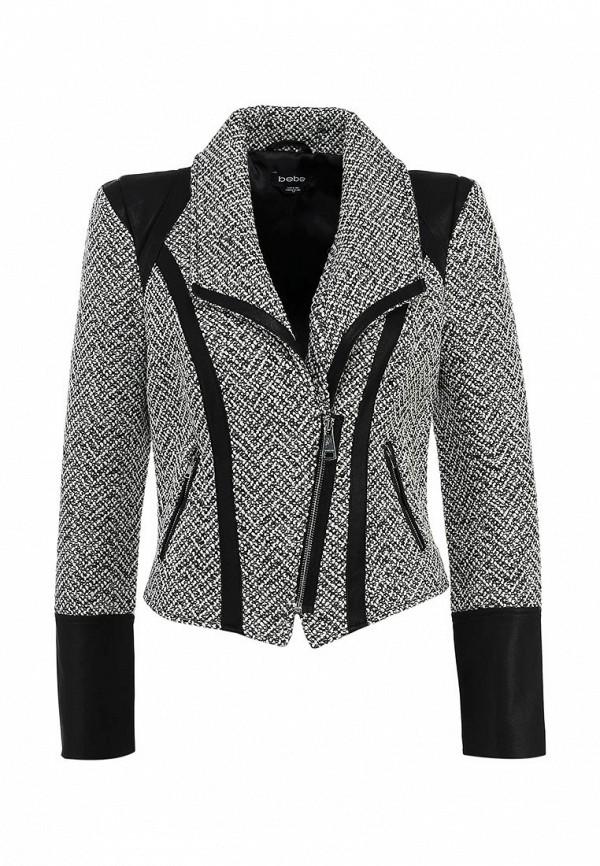 Женские пальто Bebe (Бебе) 108WF101T004: изображение 1