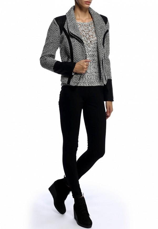 Женские пальто Bebe (Бебе) 108WF101T004: изображение 3