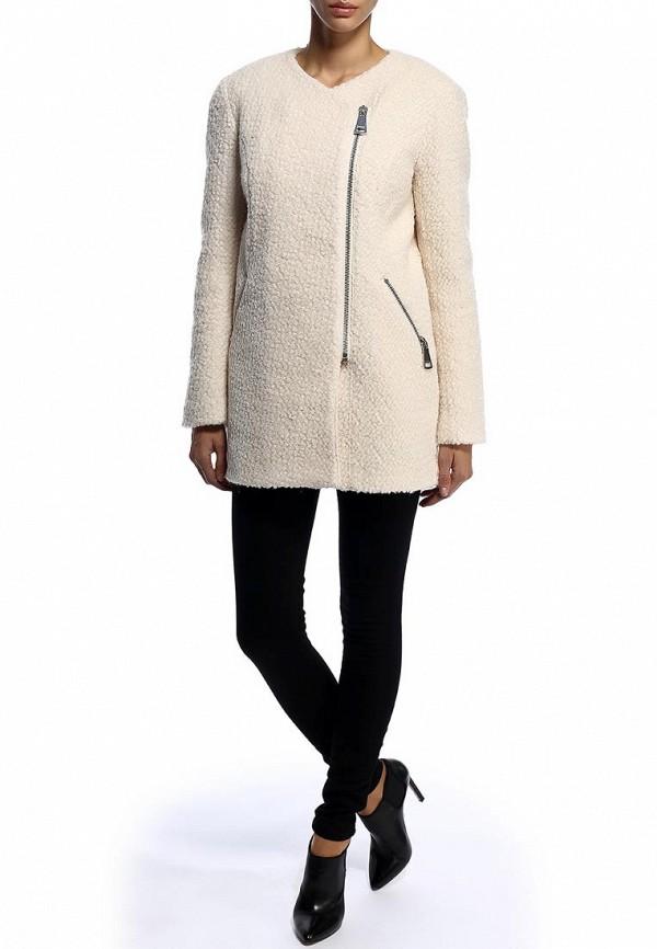 Женские пальто Bebe (Бебе) 5032C102S984: изображение 3
