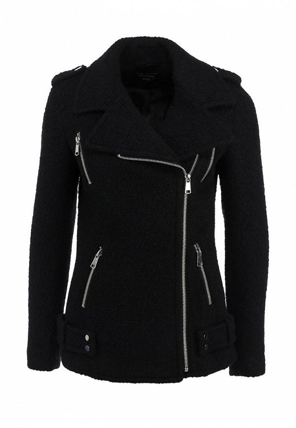 Женские пальто Bebe (Бебе) 503LV1010000: изображение 1