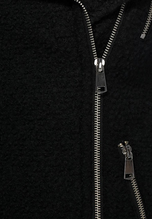 Женские пальто Bebe (Бебе) 503LV1010000: изображение 2
