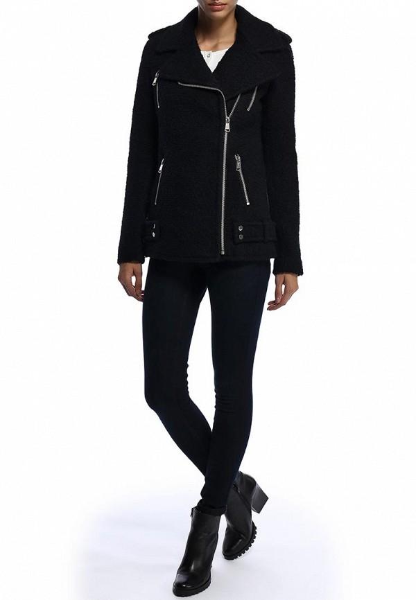 Женские пальто Bebe (Бебе) 503LV1010000: изображение 3