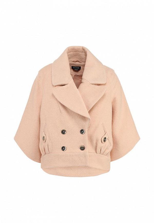 Женские пальто Bebe (Бебе) 108XF1010000: изображение 1
