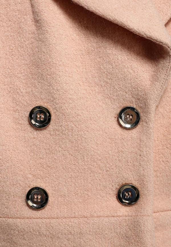 Женские пальто Bebe (Бебе) 108XF1010000: изображение 2