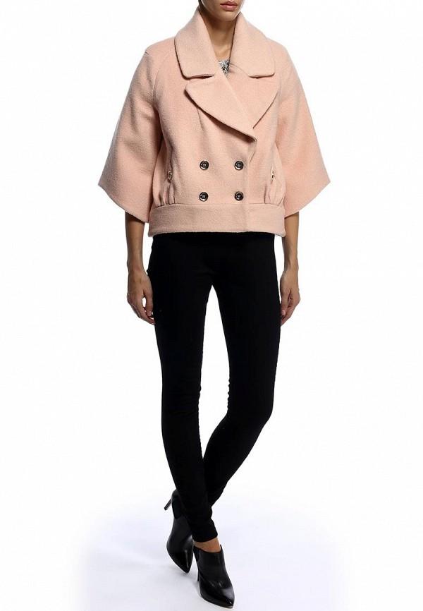 Женские пальто Bebe (Бебе) 108XF1010000: изображение 3