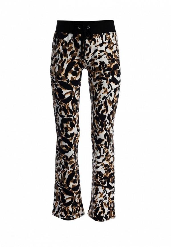 Женские широкие и расклешенные брюки Bebe (Бебе) 309CZ507R321: изображение 1
